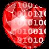 Ruby-Serial